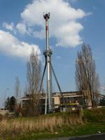 zdjęcie stacji bazowej Łokietka 23 (Plus GSM900, Play UMTS) p1030790.jpg