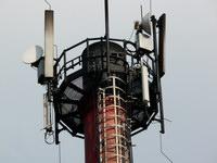 zdjęcie stacji bazowej Łokietka 23 (Plus GSM900, Play UMTS) p1030792.jpg