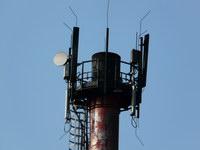 zdjęcie stacji bazowej Łokietka 23 (Plus GSM900, Play UMTS) p1030793.jpg