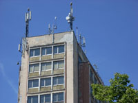 zdjęcie stacji bazowej Dworcowa 81 (Era GSM900/GSM1800/UMTS, Orange GSM900/GSM1800/UMTS) dscn1070.jpg