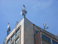 zdjęcie stacji bazowej Dworcowa 81 (Era GSM900/GSM1800/UMTS, Orange GSM900/GSM1800/UMTS) dscn1071.jpg