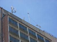 zdjęcie stacji bazowej Dworcowa 81 (Era GSM900/GSM1800/UMTS, Orange GSM900/GSM1800/UMTS) dscn1072.jpg