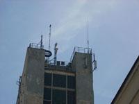 zdjęcie stacji bazowej Dworcowa 81 (Era GSM900/GSM1800/UMTS, Orange GSM900/GSM1800/UMTS) dscn1074.jpg