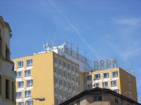 zdjęcie stacji bazowej Dworcowa 94 (Play UMTS) dscn1064.jpg