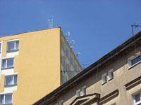 zdjęcie stacji bazowej Dworcowa 94 (Play UMTS) dscn1066.jpg