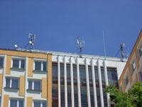 zdjęcie stacji bazowej Dworcowa 94 (Play UMTS) dscn1068.jpg