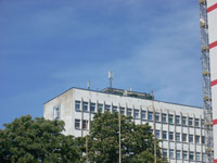 zdjęcie stacji bazowej Jagiellońska 103 (Era GSM900/GSM1800/UMTS) dscn1035.jpg