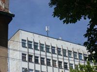 zdjęcie stacji bazowej Jagiellońska 103 (Era GSM900/GSM1800/UMTS) dscn1037.jpg