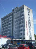 zdjęcie stacji bazowej Jagiellońska 103 (Era GSM900/GSM1800/UMTS) dscn1038.jpg