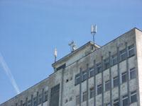 zdjęcie stacji bazowej Jagiellońska 103 (Era GSM900/GSM1800/UMTS) dscn1039.jpg