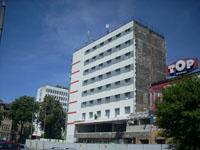 zdjęcie stacji bazowej Jagiellońska 109 (Orange GSM900/GSM1800/UMTS) dscn1033.jpg