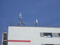 zdjęcie stacji bazowej Jagiellońska 109 (Orange GSM900/GSM1800/UMTS) dscn1036.jpg