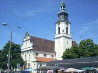 zdjęcie stacji bazowej Plac Piastowski 5 (Plus GSM900/GSM1800/UMTS) dscn1061.jpg