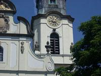 zdjęcie stacji bazowej Plac Piastowski 5 (Plus GSM900/GSM1800/UMTS) dscn1063.jpg