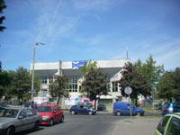 zdjęcie stacji bazowej Sportowa 2 (Play UMTS) dscn1040.jpg