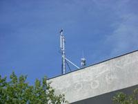 zdjęcie stacji bazowej Sportowa 2 (Play UMTS) dscn1044.jpg