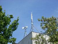 zdjęcie stacji bazowej Sportowa 2 (Play UMTS) dscn1046.jpg