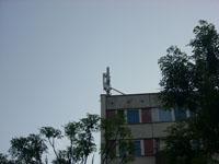 zdjęcie stacji bazowej Batorego 4 (Play UMTS) dscn1005.jpg