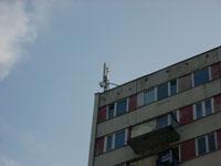 zdjęcie stacji bazowej Batorego 4 (Play UMTS) dscn1006.jpg