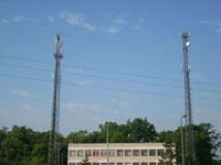 zdjęcie stacji bazowej Cegielniana 3 (Plus GSM900/GSM1800/UMTS, Era GSM900/GSM1800/UMTS, Orange GSM900/GSM1800/UMTS) dscn0997.jpg