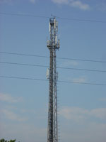 zdjęcie stacji bazowej Cegielniana 3 (Plus GSM900/GSM1800/UMTS, Era GSM900/GSM1800/UMTS, Orange GSM900/GSM1800/UMTS)  dscn0998.jpg