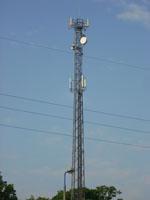 zdjęcie stacji bazowej Cegielniana 3 (Plus GSM900/GSM1800/UMTS, Era GSM900/GSM1800/UMTS, Orange GSM900/GSM1800/UMTS)  dscn0999.jpg