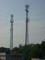 zdjęcie stacji bazowej Cegielniana 3 (Plus GSM900/GSM1800/UMTS, Era GSM900/GSM1800/UMTS, Orange GSM900/GSM1800/UMTS) dscn1007.jpg