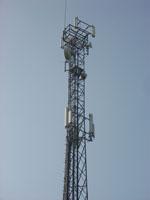 zdjęcie stacji bazowej Cegielniana 3 (Plus GSM900/GSM1800/UMTS, Era GSM900/GSM1800/UMTS, Orange GSM900/GSM1800/UMTS) dscn1008.jpg