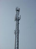 zdjęcie stacji bazowej Cegielniana 3 (Plus GSM900/GSM1800/UMTS, Era GSM900/GSM1800/UMTS, Orange GSM900/GSM1800/UMTS) dscn1009.jpg