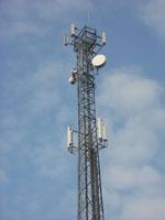 zdjęcie stacji bazowej Cegielniana 3 (Plus GSM900/GSM1800/UMTS, Era GSM900/GSM1800/UMTS, Orange GSM900/GSM1800/UMTS) dscn1010.jpg