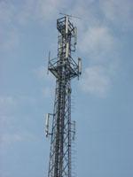 zdjęcie stacji bazowej Cegielniana 3 (Plus GSM900/GSM1800/UMTS, Era GSM900/GSM1800/UMTS, Orange GSM900/GSM1800/UMTS) dscn1011.jpg