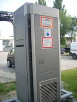 zdjęcie stacji bazowej Cegielniana 3 (Plus GSM900/GSM1800/UMTS, Era GSM900/GSM1800/UMTS, Orange GSM900/GSM1800/UMTS) dscn1013.jpg