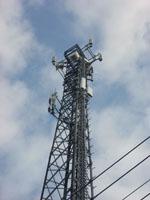 zdjęcie stacji bazowej Cegielniana 3 (Plus GSM900/GSM1800/UMTS, Era GSM900/GSM1800/UMTS, Orange GSM900/GSM1800/UMTS) dscn1015.jpg