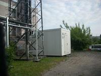 zdjęcie stacji bazowej Cegielniana 3 (Plus GSM900/GSM1800/UMTS, Era GSM900/GSM1800/UMTS, Orange GSM900/GSM1800/UMTS) dscn1017.jpg