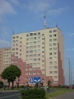 zdjęcie stacji bazowej Kalinkowa 76 (Orange GSM900/GSM1800/UMTS) dscn1019.jpg