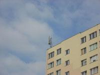 zdjęcie stacji bazowej Kalinkowa 76 (Orange GSM900/GSM1800/UMTS) dscn1020.jpg