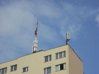 zdjęcie stacji bazowej Kalinkowa 76 (Orange GSM900/GSM1800/UMTS) dscn1021.jpg