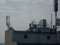 zdjęcie stacji bazowej Kalinkowa 76 (Orange GSM900/GSM1800/UMTS) dscn1023.jpg