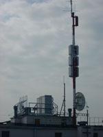 zdjęcie stacji bazowej Kalinkowa 76 (Orange GSM900/GSM1800/UMTS) dscn1024.jpg