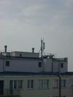 zdjęcie stacji bazowej Kalinkowa 76 (Orange GSM900/GSM1800/UMTS) dscn1025.jpg