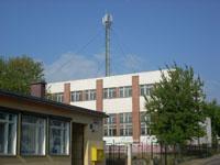 zdjęcie stacji bazowej Żeromskiego 8 (Orange GSM900/GSM1800/UMTS) dscn1028.jpg