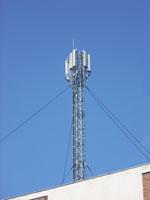 zdjęcie stacji bazowej Żeromskiego 8 (Orange GSM900/GSM1800/UMTS) dscn1029.jpg