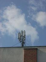 zdjęcie stacji bazowej Żeromskiego 8 (Orange GSM900/GSM1800/UMTS) dscn1030.jpg