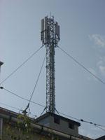 zdjęcie stacji bazowej Żeromskiego 8 (Orange GSM900/GSM1800/UMTS) dscn1031.jpg