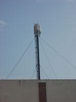 zdjęcie stacji bazowej Żeromskiego 8 (Orange GSM900/GSM1800/UMTS) dscn1032.jpg