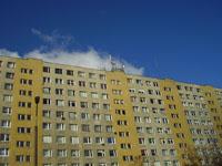 zdjęcie stacji bazowej Kwiatowa 21 (Plus GSM900) p2150003.jpg
