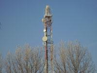 zdjęcie stacji bazowej Mościckiego 14/18 (Plus GSM900, Era GSM900/GSM1800, Orange GSM900/GSM1800) obraz_027.jpg