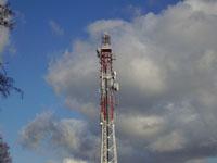 zdjęcie stacji bazowej Mościckiego 14/18 (Plus GSM900, Era GSM900/GSM1800, Orange GSM900/GSM1800) p2150001.jpg