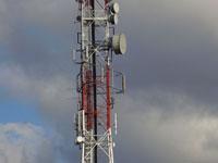 zdjęcie stacji bazowej Mościckiego 14/18 (Plus GSM900, Era GSM900/GSM1800, Orange GSM900/GSM1800) p2150002.jpg