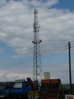 zdjęcie stacji bazowej 4b (Plus GSM900) p1010564.jpg